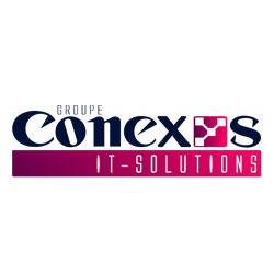 Conexis