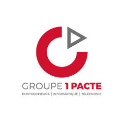 Groupe1pacte