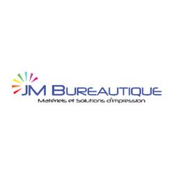JMbureautique