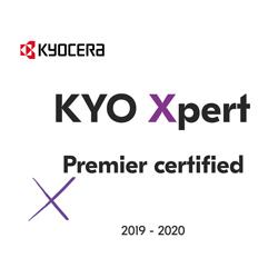 KyoXpert