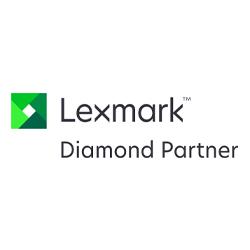 Lexmark_250px