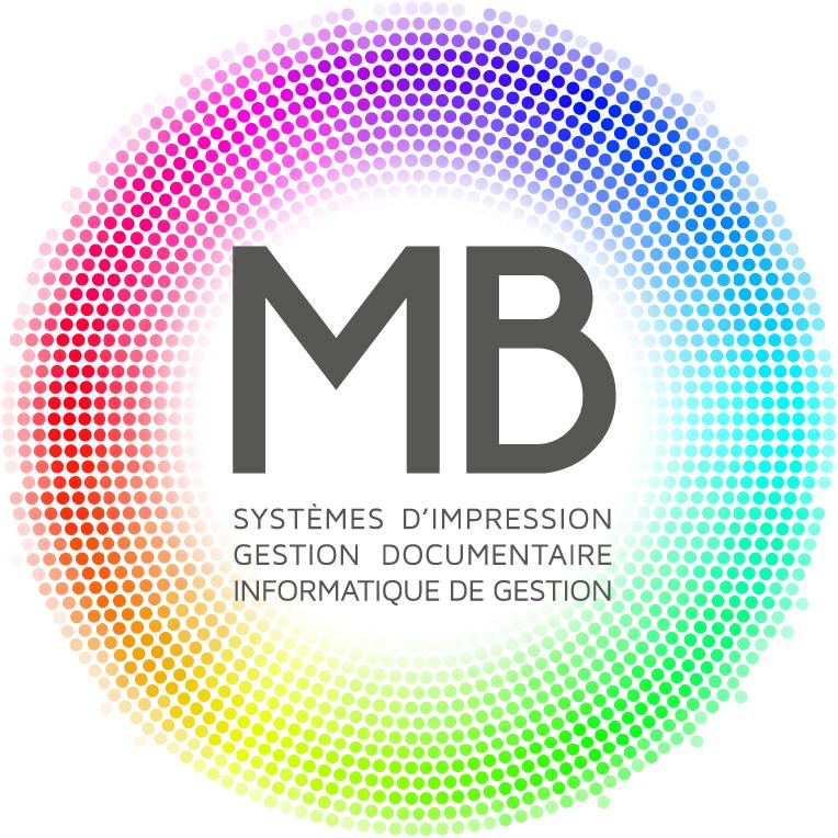 Logo Med_buro