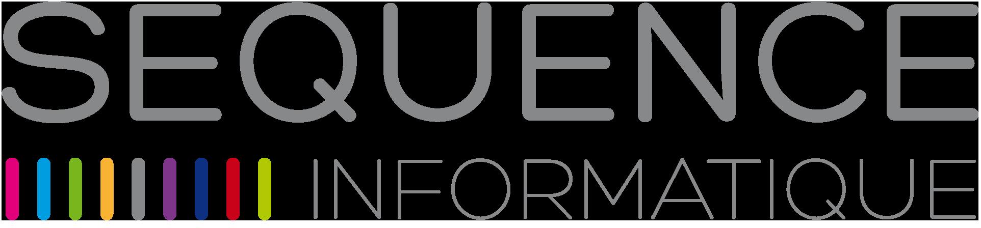 Logo_Sequence-Informatique_png