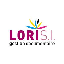 Lori SI