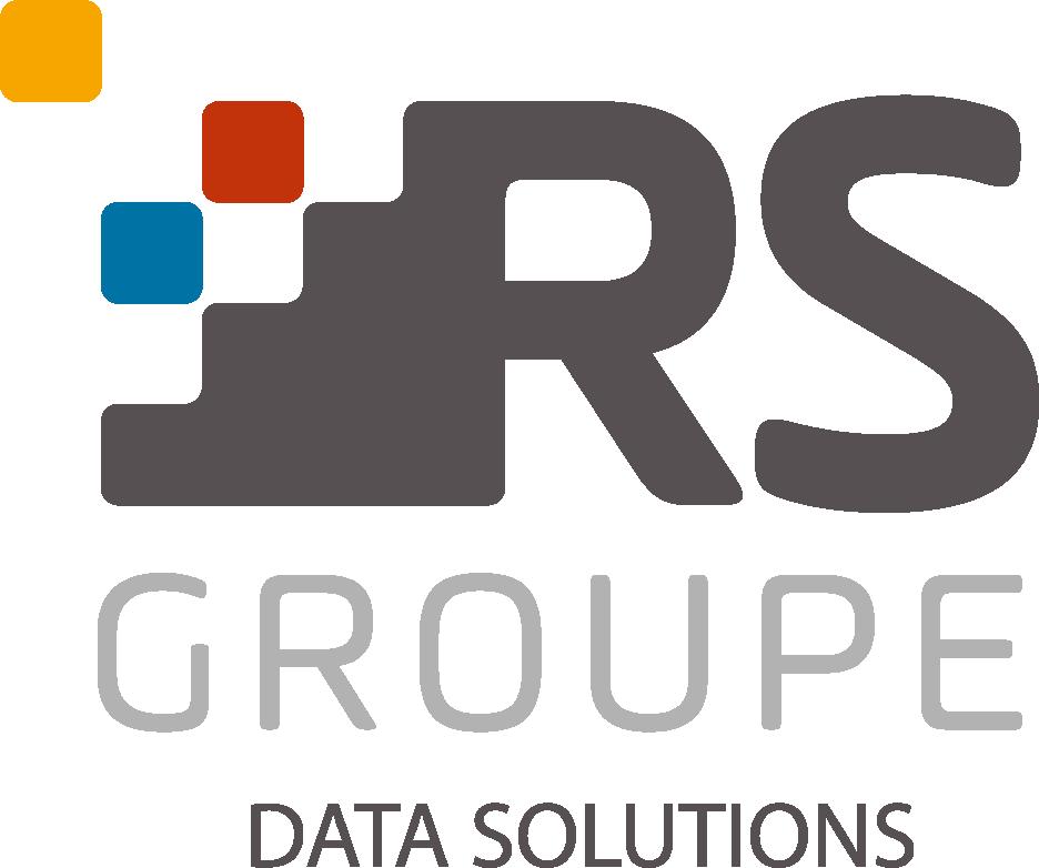 RSGROUPE-logo-2019 v2