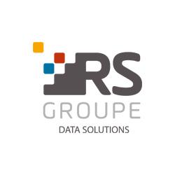 RSgroupe