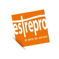 estrepro