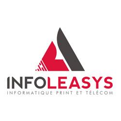 infoleasys