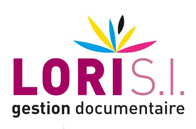 logo LORI