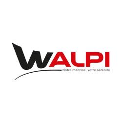 walpi