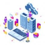restauration des données par les entreprises